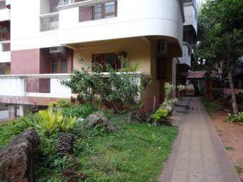 2650 sqft, 3 bhk Apartment in Builder Shefali Apartments Ulsoor, Bangalore at Rs. 3.2000 Cr