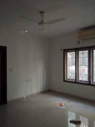 2000 sqft, 3 bhk Apartment in Builder Inclover Grandeur Richmond Road, Bangalore at Rs. 55000