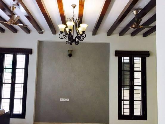 3660 sqft, 4 bhk Villa in Prestige Silver Oak Whitefield Hope Farm Junction, Bangalore at Rs. 55000