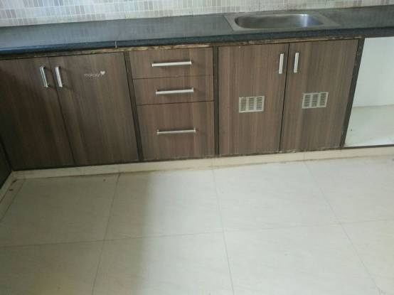 1450 sqft, 3 bhk Apartment in DS Silver Nest Vidyaranyapura, Bangalore at Rs. 65.0000 Lacs