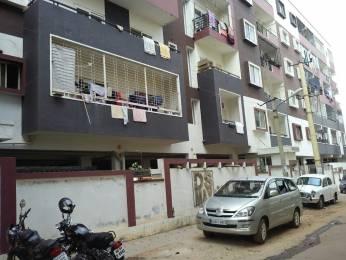 1450 sqft, 3 bhk Apartment in DS Silver Nest Vidyaranyapura, Bangalore at Rs. 65.0000 Lacs