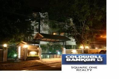 2821 sqft, 3 bhk Apartment in Prestige Four Seasons Ashok Nagar, Bangalore at Rs. 3.5000 Cr
