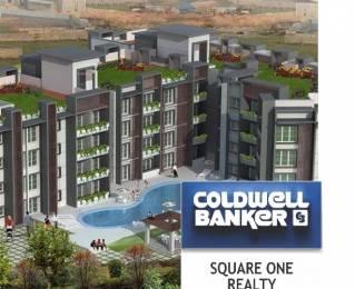 1420 sqft, 2 bhk Apartment in Elegant Aster Narayanapura on Hennur Main Road, Bangalore at Rs. 22000