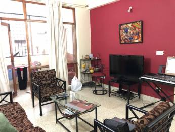1100 sqft, 2 bhk Apartment in Builder Project Langford Town, Bangalore at Rs. 1.3500 Cr