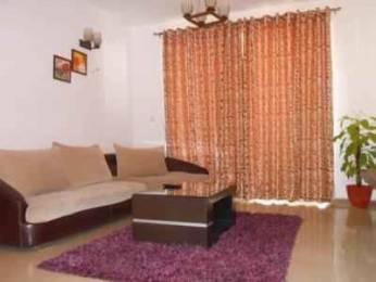 1661 sqft, 3 bhk Apartment in Skyline RK Atlantis Mahadevapura, Bangalore at Rs. 42000