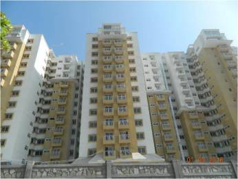 1455 sqft, 3 bhk Apartment in Mantri WebCity Kuvempu Layout on Hennur Main Road, Bangalore at Rs. 1.2000 Cr