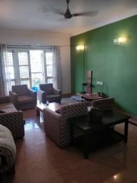 3000 sqft, 4 bhk Apartment in Builder Brigade jackranda Indira Nagar, Bangalore at Rs. 80000