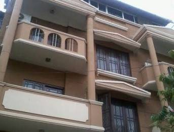 1200 sqft, 2 bhk Apartment in Builder Lake side residency Ulsoor, Bangalore at Rs. 30000