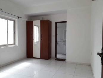 1600 sqft, 3 bhk Apartment in Builder Wheelers Pride Frazer Town, Bangalore at Rs. 55000