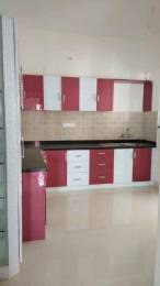 1250 sqft, 3 bhk Apartment in Mantri WebCity Kuvempu Layout on Hennur Main Road, Bangalore at Rs. 22000