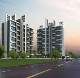 1950 sqft, 3 bhk Apartment in Builder Project Banjara Hills, Hyderabad at Rs. 1.2700 Cr
