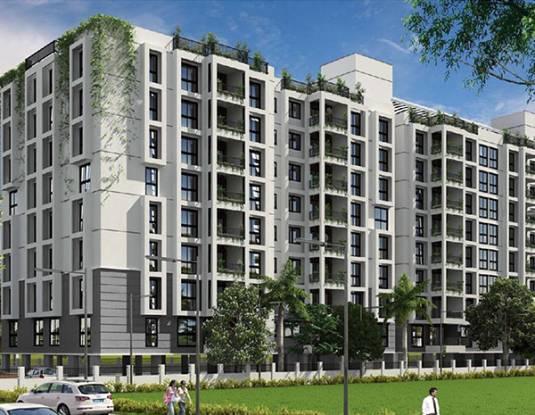 2026 sqft, 3 bhk Apartment in Builder Project Banjara Hills, Hyderabad at Rs. 1.9300 Cr