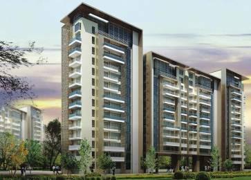 2400 sqft, 3 bhk Apartment in Builder Project Banjara Hills, Hyderabad at Rs. 1.5600 Cr