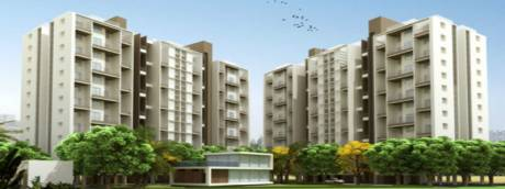 3200 sqft, 5 bhk Apartment in Builder Project Basheer Bagh, Hyderabad at Rs. 2.2500 Cr
