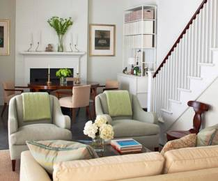 2006 sqft, 3 bhk Apartment in Builder Project Ashok Nagar, Hyderabad at Rs. 1.4230 Cr