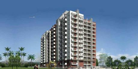 3170 sqft, 4 bhk Apartment in Builder Project Madhapur, Hyderabad at Rs. 1.8500 Cr