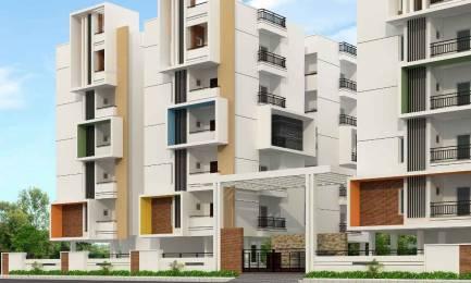 2397 sqft, 3 bhk Apartment in Builder Project Manikonda, Hyderabad at Rs. 82.0000 Lacs