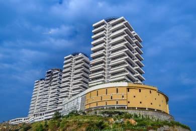 2441 sqft, 4 bhk Apartment in Builder Project Banashankari, Bangalore at Rs. 2.1359 Cr