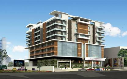 1174 sqft, 3 bhk Apartment in Builder Project Himayath Nagar, Hyderabad at Rs. 55.0000 Lacs