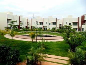 3630 sqft, 4 bhk Villa in Builder Project Sarjapur, Bangalore at Rs. 3.3100 Cr