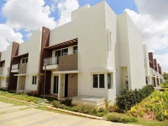 5530 sqft, 5 bhk Villa in Builder Project Sarjapur, Bangalore at Rs. 6.5000 Cr