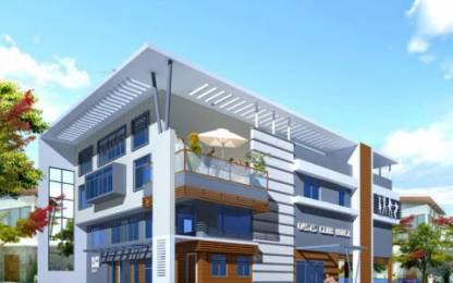 1920 sqft, 3 bhk Apartment in Builder Project Sarjapur Road, Bangalore at Rs. 1.4000 Cr