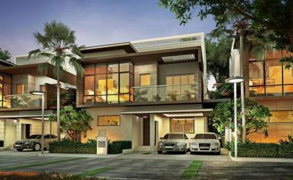 4550 sqft, 4 bhk Villa in Builder Project Tellapur, Hyderabad at Rs. 3.2400 Cr