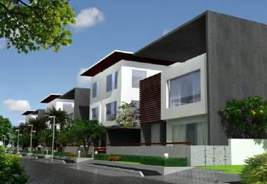6290 sqft, 4 bhk Villa in Builder Project Narsingi, Hyderabad at Rs. 8.1770 Cr