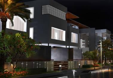 5950 sqft, 4 bhk Villa in Builder Project Narsingi, Hyderabad at Rs. 7.7350 Cr
