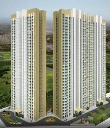 4784 sqft, 4 bhk Apartment in Lodha Bellezza Sky Villas Hitech City, Hyderabad at Rs. 4.0000 Cr