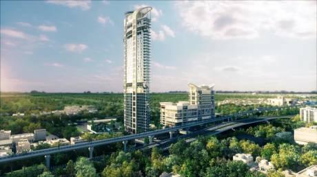2306 sqft, 3 bhk Villa in Builder Leela Sky Villas Central Secretariat, Delhi at Rs. 5.7144 Cr