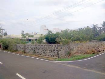 7020 sqft, Plot in Builder Project Jubilee Hills, Hyderabad at Rs. 11.3000 Cr