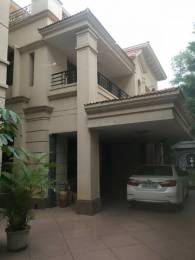 7000 sqft, 7 bhk IndependentHouse in Builder Project Jubilee Hills, Hyderabad at Rs. 4.0000 Lacs