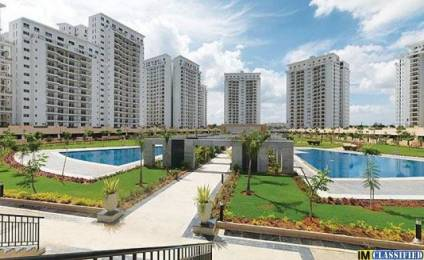 1350 sqft, 3 bhk Apartment in Builder Project Vidyaranyapura, Bangalore at Rs. 85.0500 Lacs
