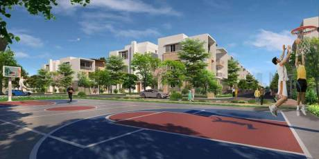 3646 sqft, 4 bhk Villa in Builder Project Kondapur, Hyderabad at Rs. 3.1720 Cr