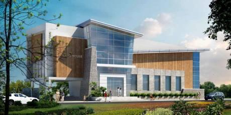 4467 sqft, 4 bhk Villa in Builder Project Kondapur, Hyderabad at Rs. 3.8863 Cr