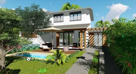 6000 sqft, 4 bhk Villa in Builder Project Gachibowli, Hyderabad at Rs. 1.5000 Lacs