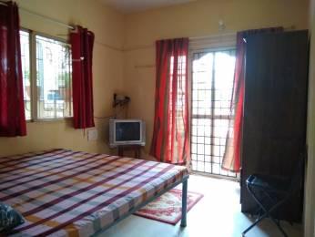 600 sqft, 1 bhk Apartment in Builder BIJITH BHAVANAM BANASWADI Banaswadi, Bangalore at Rs. 10000