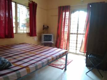 600 sqft, 1 bhk Apartment in Builder Bijith Bhavan Apartments Horamavu, Bangalore at Rs. 10000