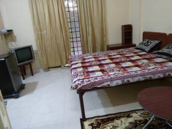 600 sqft, 1 bhk Apartment in Builder Bijith Bhavan Apartments Horamavu, Bangalore at Rs. 12000