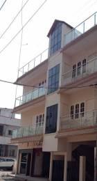 500 sqft, 1 bhk Apartment in Builder 44 semi furnished Sarjapur, Bangalore at Rs. 11000