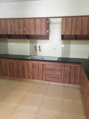 1750 sqft, 3 bhk Apartment in Builder Project Adyar, Chennai at Rs. 65000