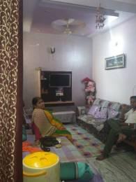 1050 sqft, 2 bhk Apartment in Builder Project Brijlalpura, Jaipur at Rs. 38.0000 Lacs
