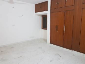 1000 sqft, 2 bhk Apartment in DDA Flats Vasant Kunj Vasant Kunj, Delhi at Rs. 38000