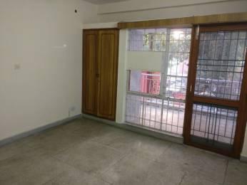 2200 sqft, 3 bhk BuilderFloor in Builder BUILDER FLOOR vasant kunj enclave Vasant Kunj, Delhi at Rs. 45000