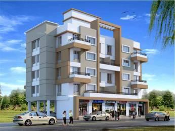 430 sqft, 1 bhk Apartment in Builder Natural valley Howrah, Kolkata at Rs. 10.1050 Lacs