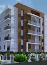 455 sqft, 2 bhk Apartment in Builder NMTL On Request Mourigram Kolkata, Kolkata at Rs. 10.4650 Lacs