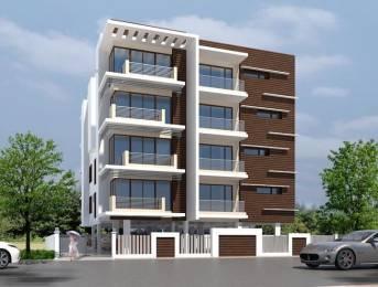880 sqft, 2 bhk Apartment in Builder Friends Tower Mourigram Kolkata, Kolkata at Rs. 17.8200 Lacs