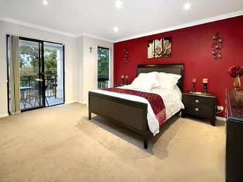 590 sqft, 2 bhk Apartment in Builder King Tower Mourigram Kolkata, Kolkata at Rs. 12.6850 Lacs