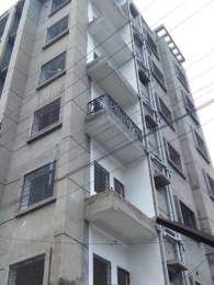 631 sqft, 2 bhk Apartment in Builder Natural Height Uniq Howrah, Kolkata at Rs. 14.8285 Lacs